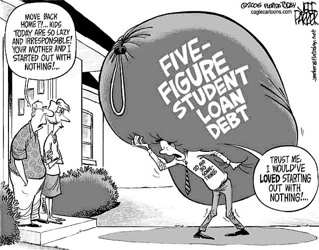 student-loan-cartoon2